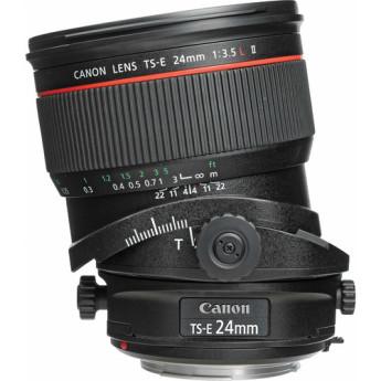 Canon 3552b002 6