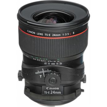 Canon 3552b002 7