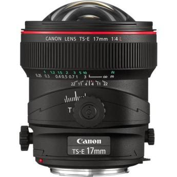 Canon 3553b002 2