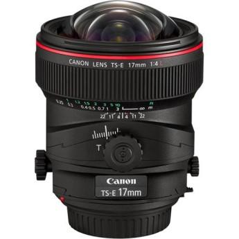 Canon 3553b002 3