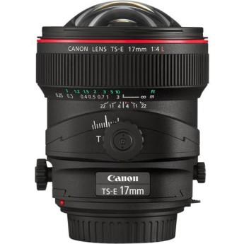 Canon 3553b002 4