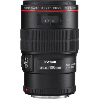 Canon 3554b002 2