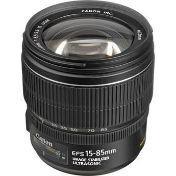 Canon 3560b002 1