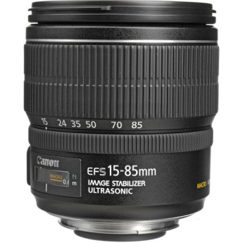 Canon 3560b002 2