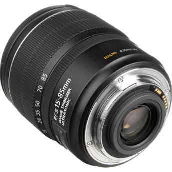 Canon 3560b002 4