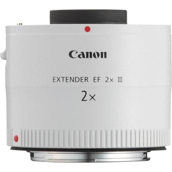 Canon 4410b002 2