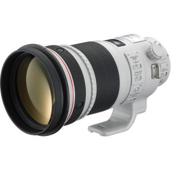 Canon 4411b002 2