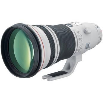 Canon 4412b002 1