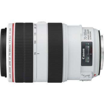 Canon 4426b002 2