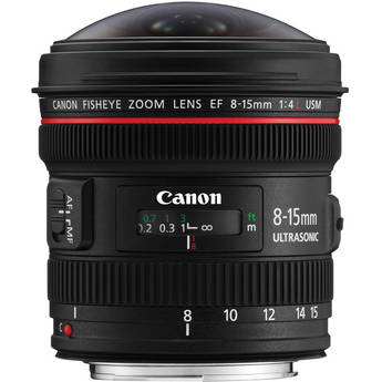 Canon 4427b002 1