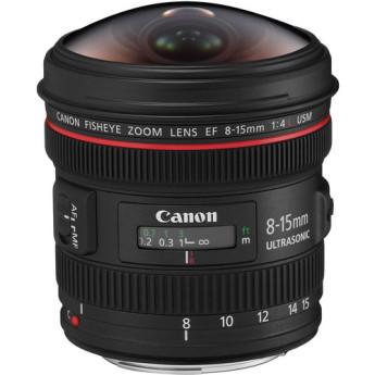 Canon 4427b002 2