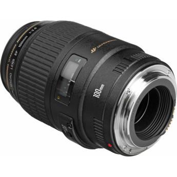Canon 4657a006 3