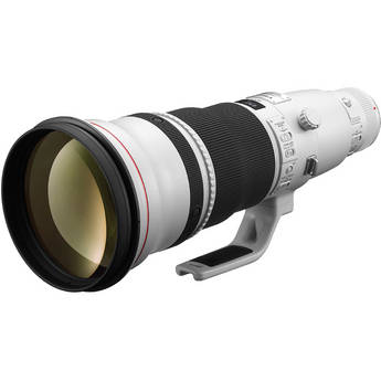 Canon 5125b002 1