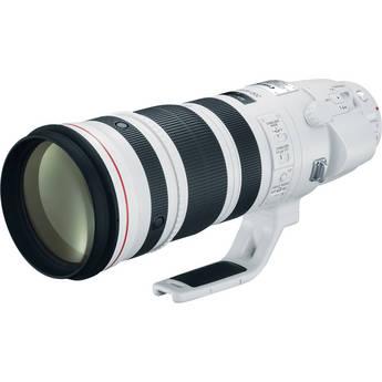 Canon 5176b002 1