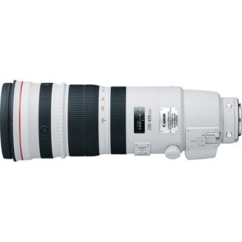 Canon 5176b002 2
