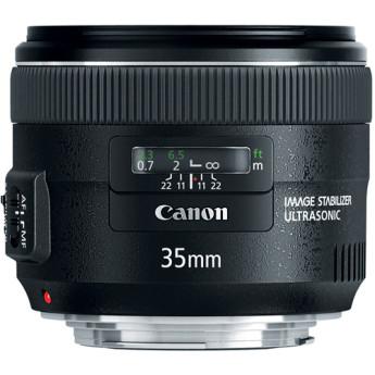 Canon 5178b002 2