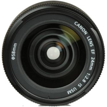 Canon 5345b002 2