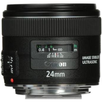Canon 5345b002 3