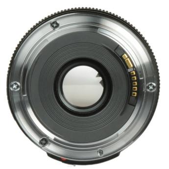 Canon 5345b002 4