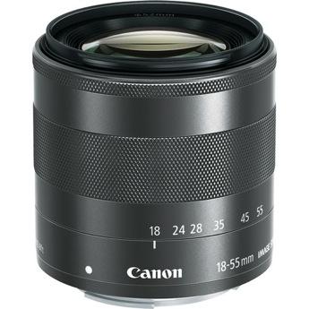 Canon 5984b002 2