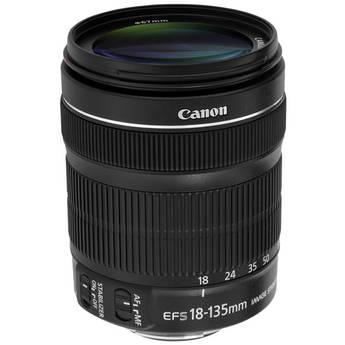 Canon 6097b002 1