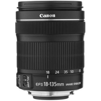 Canon 6097b002 2