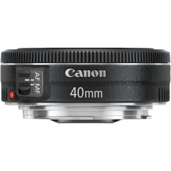 Canon 6310b002 2