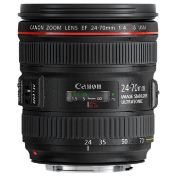 Canon 6313b002 2