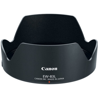 Canon 6313b002 3