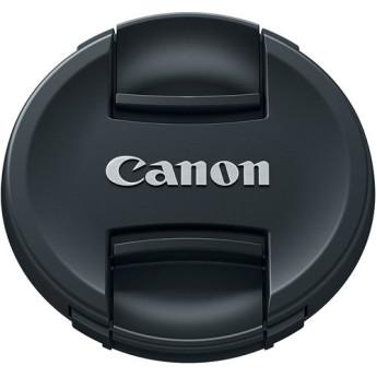 Canon 6313b002 4
