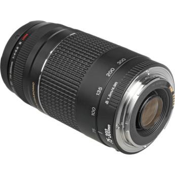 Canon 6472a002 4