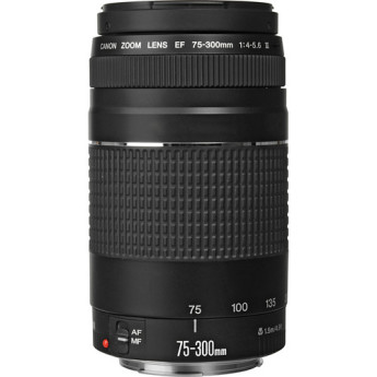 Canon 6473a003 2