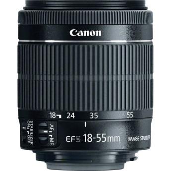 Canon 8114b002 2