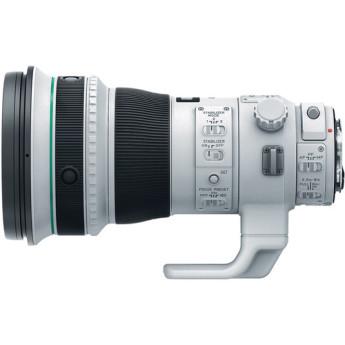 Canon 8404b002 2