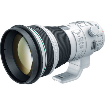Canon 8404b002 3