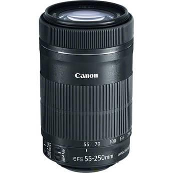 Canon 8546b002 1