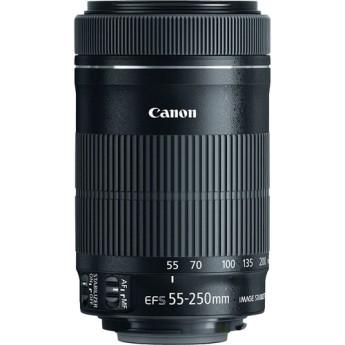 Canon 8546b002 2
