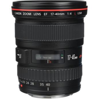 Canon 8806a002 2