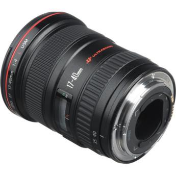 Canon 8806a002 3