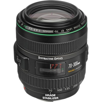 Canon 9321a002 1