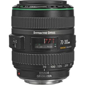 Canon 9321a002 2