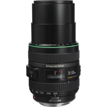 Canon 9321a002 3