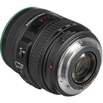 Canon 9321a002 4