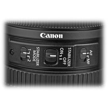 Canon 9321a002 5