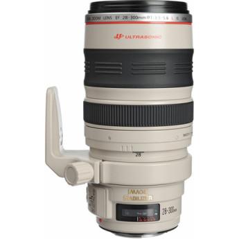 Canon 9322a002 2