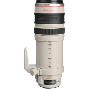 Canon 9322a002 3