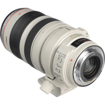 Canon 9322a002 5