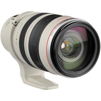 Canon 9322a002 6