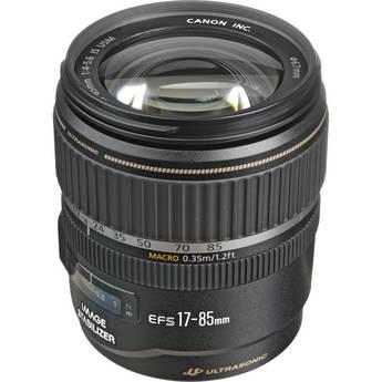 Canon 9517a002 1