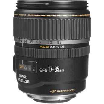 Canon 9517a002 2